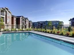 3 Bedroom Apartments Colorado Springs 7535 Copper Range Heights Colorado Springs Co 80908 3 Bedroom