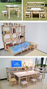 modern child furniture for kids furniture kids bedroom set modern child furniture for kids furniture kids bedroom set children furniture