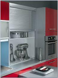 rideau placard chambre rangement pour cuisine unique rideaux placard top indogate placard