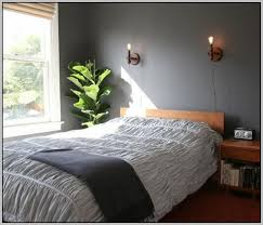 Best Light Blue Grey Paint Color Painting  Best Home Design - Grey paint colors for bedroom
