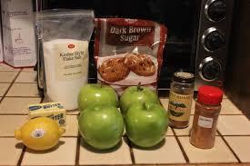 cracker barrel menu thanksgiving cracker barrel fried apples recipe budget savvy diva