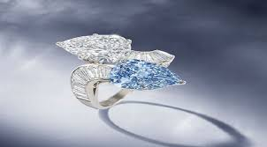 most expensive engagement ring in the world top 25 pieces of most expensive jewelry in the world 1960s