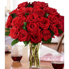 How Much Is A Dozen Roses How Much Is Two Dozen Roses Best Flowers And Rose 2017