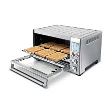Oster Digital Convection Toaster Oven Breville Bov845bss Smart Oven Pro Stainless Steel Digital
