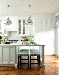 height of kitchen island kitchen island counter height seating rolling kitchen island