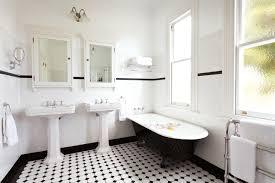 bathroom design wonderful art deco tile designs bathroom