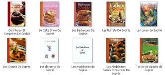 livre de cuisine a telecharger télécharger 10 livres de cuisine de pdf