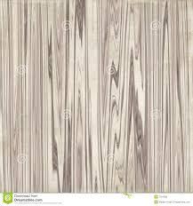 Wooden Table Texture Vector Light Wood Grain Background Home Design Jobs