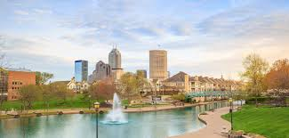 general contractors in indianapolis in find an indianapolis
