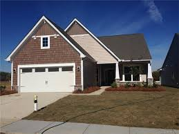 chateau homes chateau nc homes for sale houses subdivision