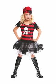 Dancer Halloween Costumes 1031 U0027s 1 3 4
