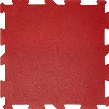interlocking floor tiles rubber gorageous your rubber tile goto u2014 an alternative home decor store