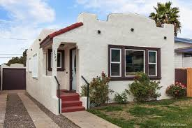 spanish revival homes san diego spanish revival circa old houses old houses for sale