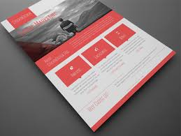 indesign flyer templates free download yourweek 2d7347eca25e