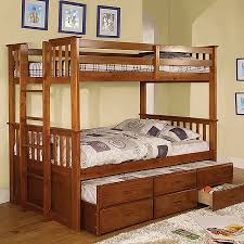 Ethan Allen Bunk Beds Bunk Beds Ethan Allen Bunk Bed Assembly Fresh New