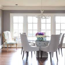 paint ideas for dining room 6 dining room paint colors we absolutely martha stewart