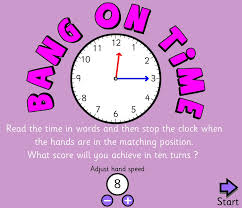 Time Clock Worksheets Time The Clocks Esl Resources Flashcards Audio