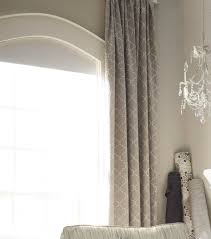 To Make End Decorative Traverse by Calculating Yardage For Drapes Joann
