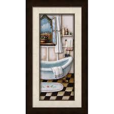 cheap home decor for sale wall art designs kirklands wall art bathroom 3d framed arts and