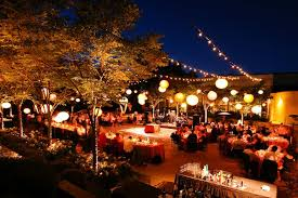 Wedding Packages In Los Angeles Event Locations