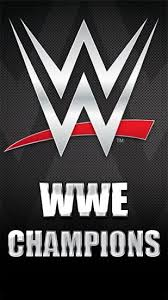 themes for android wwe wwe chions for android free download wwe chions apk game