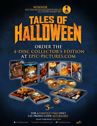 halloween city coupon tales of halloween halloweentales twitter