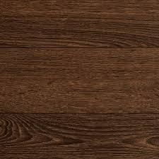 home decorators collection chestnut oak 10 mm thick x 4 57 in