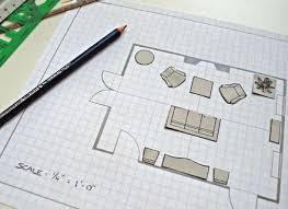 create an office floor plan modern concept office floor plan layout office floor plan layout