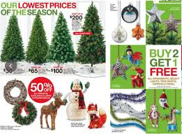 target canada has affordable christmas gifts for everyone on your