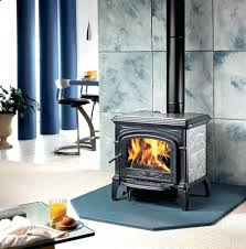 articles with freestanding fireplace images tag fashionable