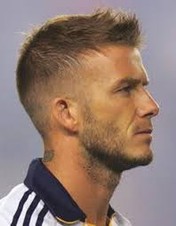 couper cheveux garã on tondeuse coupe cheveux homme tondeuse minces coiffures de cheveux coupe