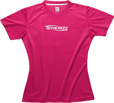 butterfly t shirt table tennis butterfly tenergy lady table tennis t shirt gpsports