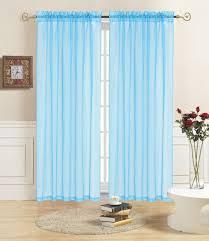 Curtain Size Converter Beautiful Voile Curtains Integralbook Com