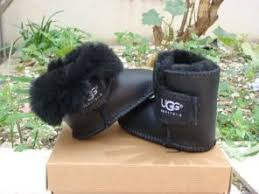 ugg erin sale 13 best uggs images on ugg boots clearance