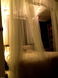 Curtains For Canopy Bed Frame Bedroom Knockout Canopy Beds Stunning Bedrooms Rtic For The