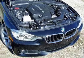 2012 bmw 335i horsepower test drive 2012 bmw 328i 335i sedans nikjmiles com