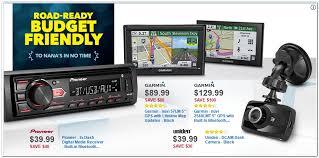 black friday car stereo sales bestbuy black friday ad and best buy black friday deals for 2016