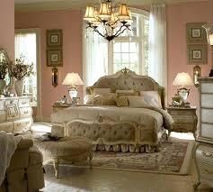 Torino Bedroom Furniture Michael Amini Bedroom U2013 Sgplus Me