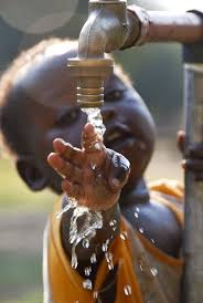 African Kid Meme Clean Water - 226 best children of africa images on pinterest africa beautiful