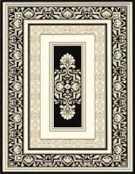 Black Persian Rug Persian Design Archives Sydney Rug Warehouse