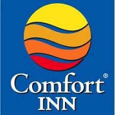 Orlando Florida Comfort Inn Comfort Inn Closed 13 Reviews Hotels 6101 Sand Lake Rd