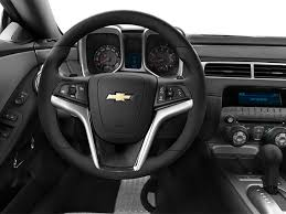 white camaro 2014 2014 chevrolet camaro lt murfreesboro tn 2g1fb1e39e9256253