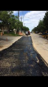 best 25 asphalt patch ideas on pinterest asphalt concrete hay