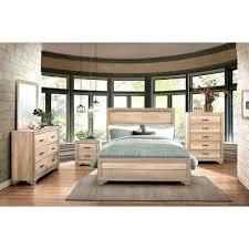 Discount Bedroom Furniture Melbourne Bedroom Discount Discount Bedroom Suites Bedroom Plus Discount