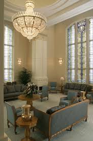 Home Temple Interior Design Nauvoo Temple Celestial Room Lds Temples Pinterest Temple