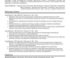 resume template sle word documents imposing legal resume template law assistantmple lawyer australia