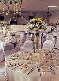 salle mariage var décoration mariage à marseille et ses alentours salle sur mesure