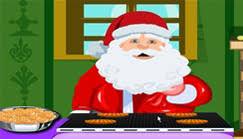 jeux de cuisine de de noel jeux de cuisine de noel gratuits 2012 en francais