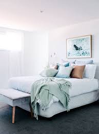 Stunning Bedroom Designs And Colors Gallery Home Decorating - Bedroom designs colors