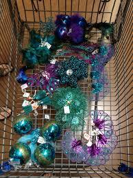 ornaments ornaments walmart